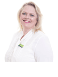 Jayne Corless, Timms Real Estate -Christies Beach - Somerton Park Blackwood McLaren Vale