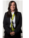 Mary Khalil, Response Real Estate - Winston Hills