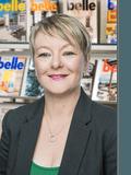 Maura Neeson, Belle Property Adelaide Hills - Stirling