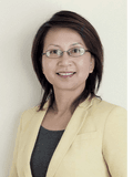 Sophie Su, Chadwick Real Estate - Lindfield