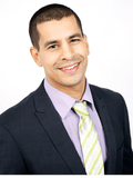 Andy Leonti, Amber Werchon Property -  Servicing the Sunshine Coast