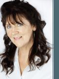 Annette Morren, Isa Realty