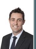 David Murphy, David Murphy Real Estate - Mosman