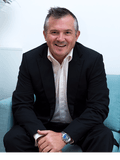 Brian Baker, House Estate Agents - Toowoomba