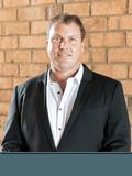 Anthony Voss, Synergy Property Specialists - BUNDABERG