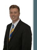 Corey Long, YPA Estate Agents - Sunbury