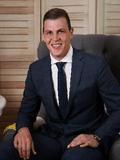 Paul Davis, First National Real Estate Daystar - Daystar