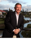 Christopher Stear, Fletchers - Gold Coast & Broadwater