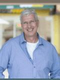 Frank De Raadt, Kindred Property Group   - Margate