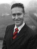 Ashley North, Elders Real Estate - Toowoomba