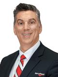 Stan Michael, Barry Plant - Rowville