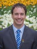 Tim Fidock, Fidock & Co Real Estate - Roleystone