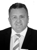 Matt Baars, Ray White Lara & Northern Suburbs -