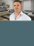 David Bohan, Image Property Management - West End