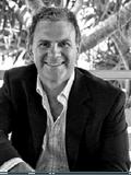 Simon Thomas, Property Today Sunshine Coast - MAROOCHYDORE
