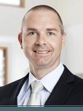 Peter Moulden, Hoskins - CROYDON