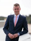 Levi Turner, Bellarine Property - Barwon Heads