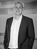 Chris Elliott, Stone Real Estate - Seaforth