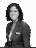 Summer Salvato, Sweeney Estate Agents - Yarraville