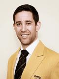 Josh Wilson, Century 21 - Rich River Real Estate