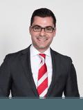 Anthony Bekiaris, Richardson & Wrench - Campbelltown