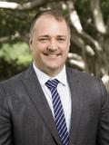 Michael Devlin, Brisbane Real Estate - Indooroopilly