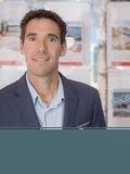 Jonathan Gill, Hayden Real Estate - Ocean Grove