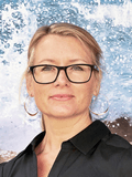 Jess Nowson, Great Ocean Properties -Torquay - TORQUAY