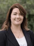 Lauren Gallacher, Jellis Craig - Brunswick