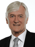 Ken Folley, Harcourts Forest Group - FRENCHS FOREST