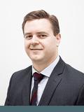 Steve Krnjulac, Quay Property Agents - LIVERPOOL