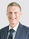 Peter Smyth, Nelson Alexander Real Estate - Carlton North