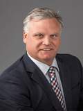 Richard Hayward, Klemich Real Estate - (RLA 261581)