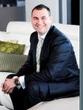 Mark McGill, Amber Werchon Property -  Servicing the Sunshine Coast