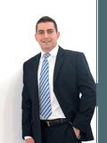Jason Kiprovski, Starr Partners - Gladesville & Ryde