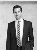 Scott Bunnell, BresicWhitney - Balmain