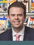 Chad Egan, Belle Property - Balmain