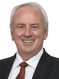 John Dunlop, Brad Teal Real Estate - Keilor