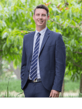 Justin Smallshaw, Coronis - Burpengary
