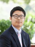Michael Ke Ma, Strathfield Partners - Strathfield
