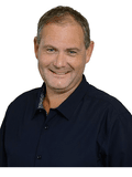 Jay Parchert, Palace Property Agents - Karana Downs