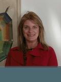 Sancia Dillon, Ripple Realty Pty Ltd - HOBART