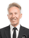 Arch Staver, Nelson Alexander Real Estate - Fitzroy