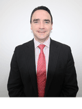 Lionel Coombs, Ray White  - Gladesville & Ryde
