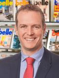 Matthew Smythe, Belle Property Neutral Bay - Neutral Bay