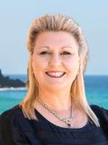 Cathy Agosti, LJ Hooker - Avalon Beach
