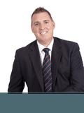 Iain Ferguson, RE/MAX Regency - Gold Coast