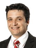 Bijan Rahimi, EJ Love Real Estate - EPPING