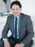 Pat Schinella, Schinellas First National Real Estate - Somerton Park RLA 236426