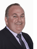 Michael Sutton, Astras Prestige Property Pty Ltd - Robina